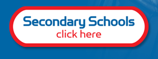 Secondary Schools Click Here