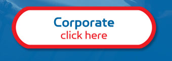 Corporate Click Here
